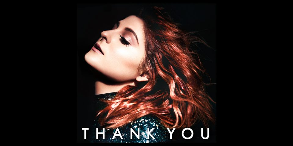 Meghan_Trainor_Thank_You2