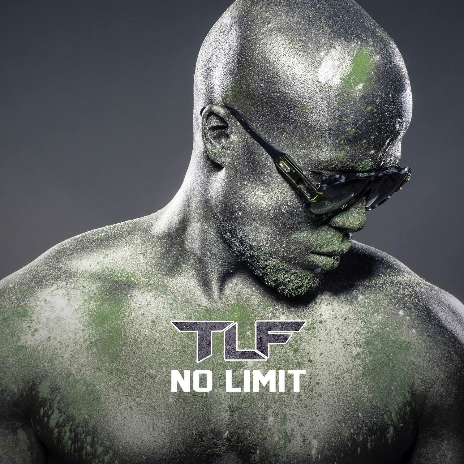 TLF_No_Limit_album