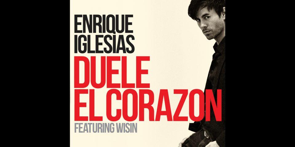 Enrique_Iglesias_Duele_El_Corazon2