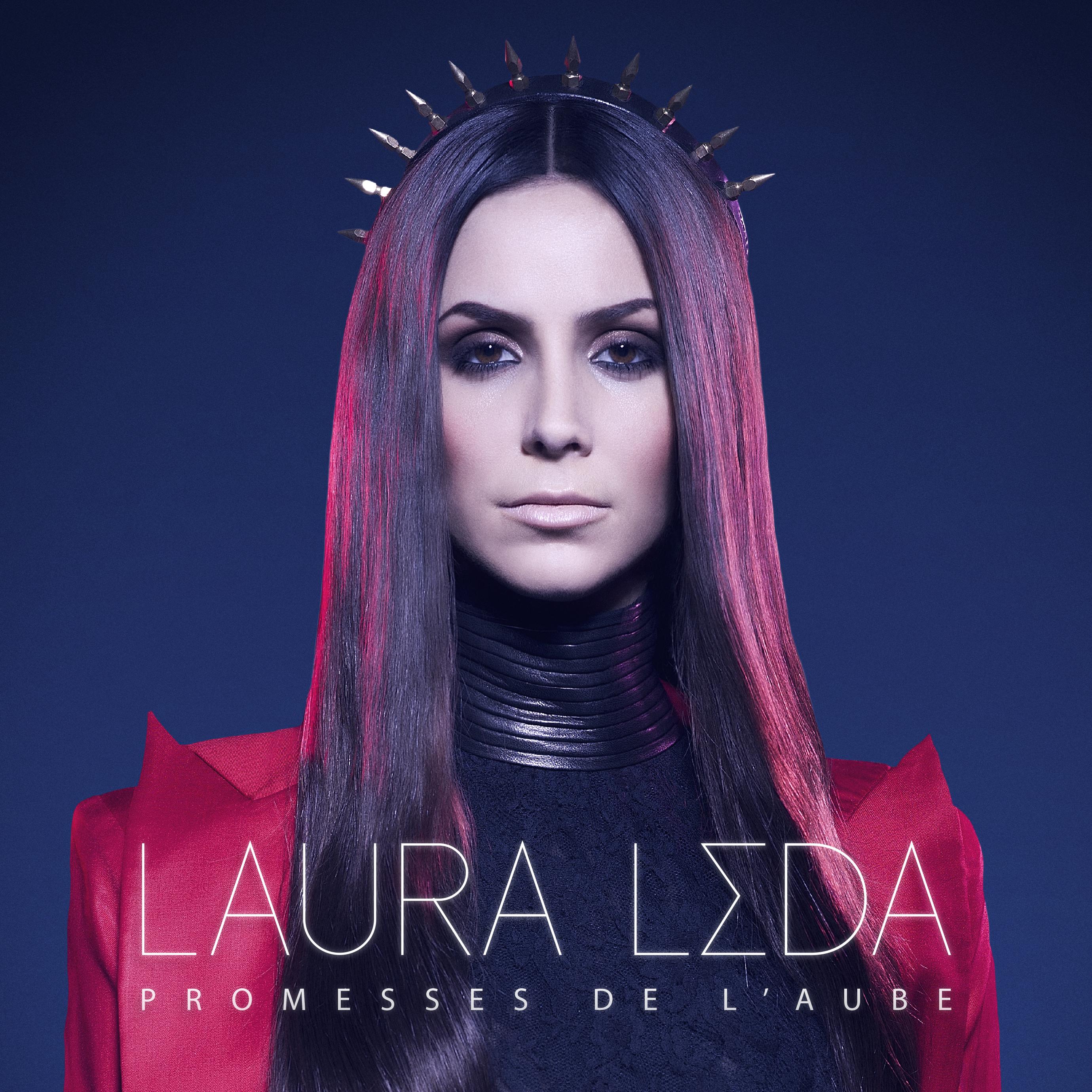 Laura_Leda_Promesses_de_laube