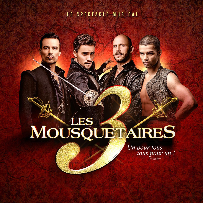 Les_3_Mousquetaires