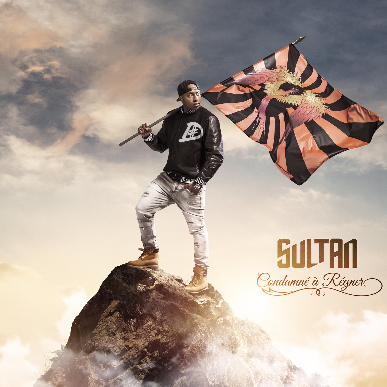 Sultan_condamne_a_regner_album