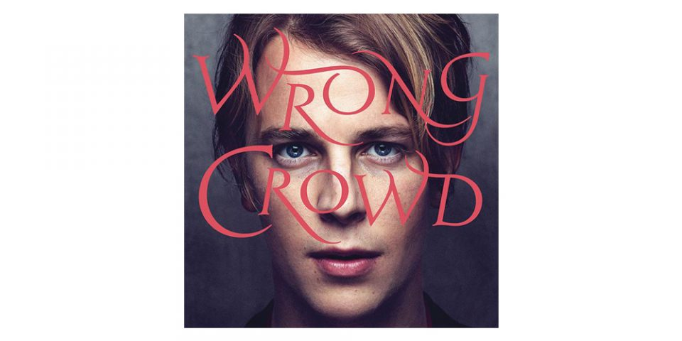 Tom_Odell_Wrong_Crowd