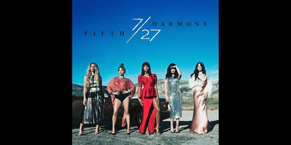 Fifth_Harmony_7_27_album_cover