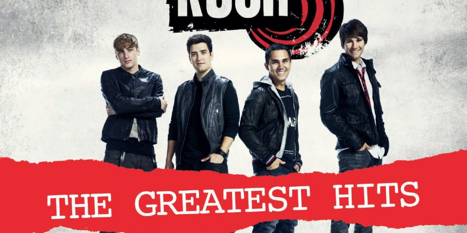 BTR_The_Greatest_Hits