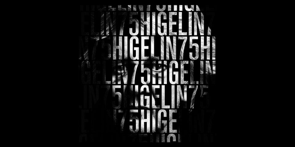Jacques_Higelin_Higelin75