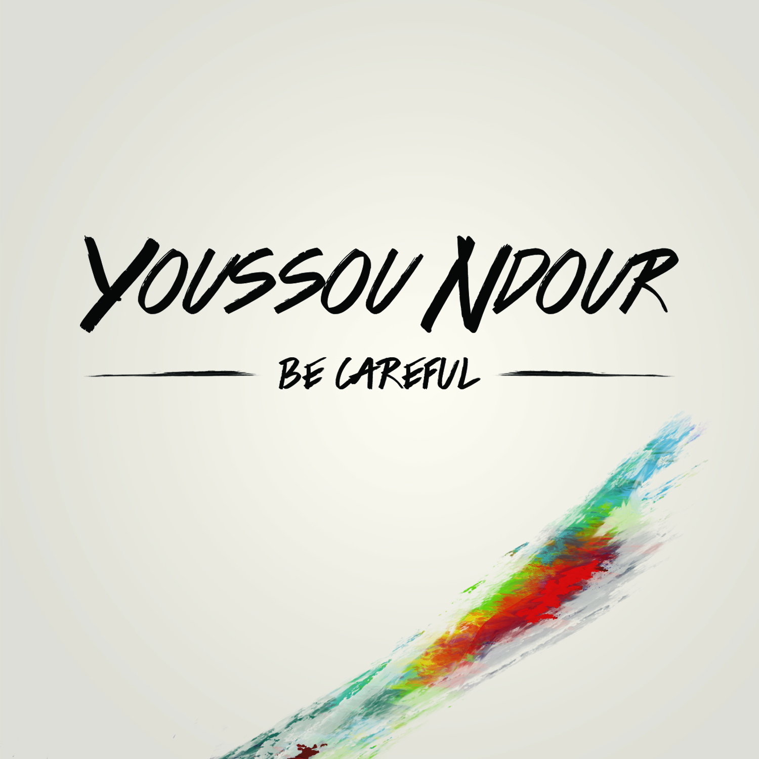 single_youssoundour
