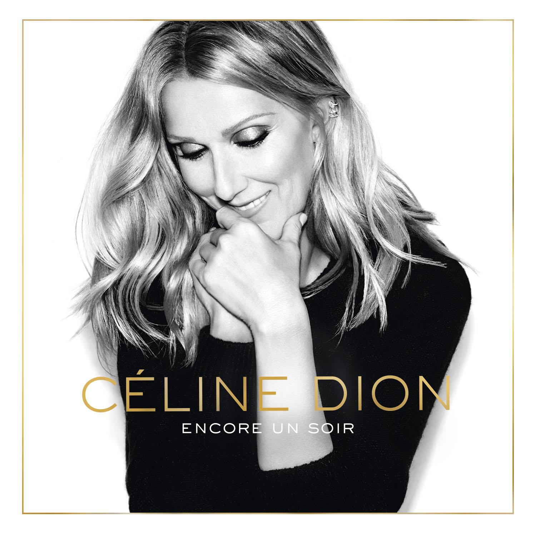 Celine_dion_encore_un_soir_album