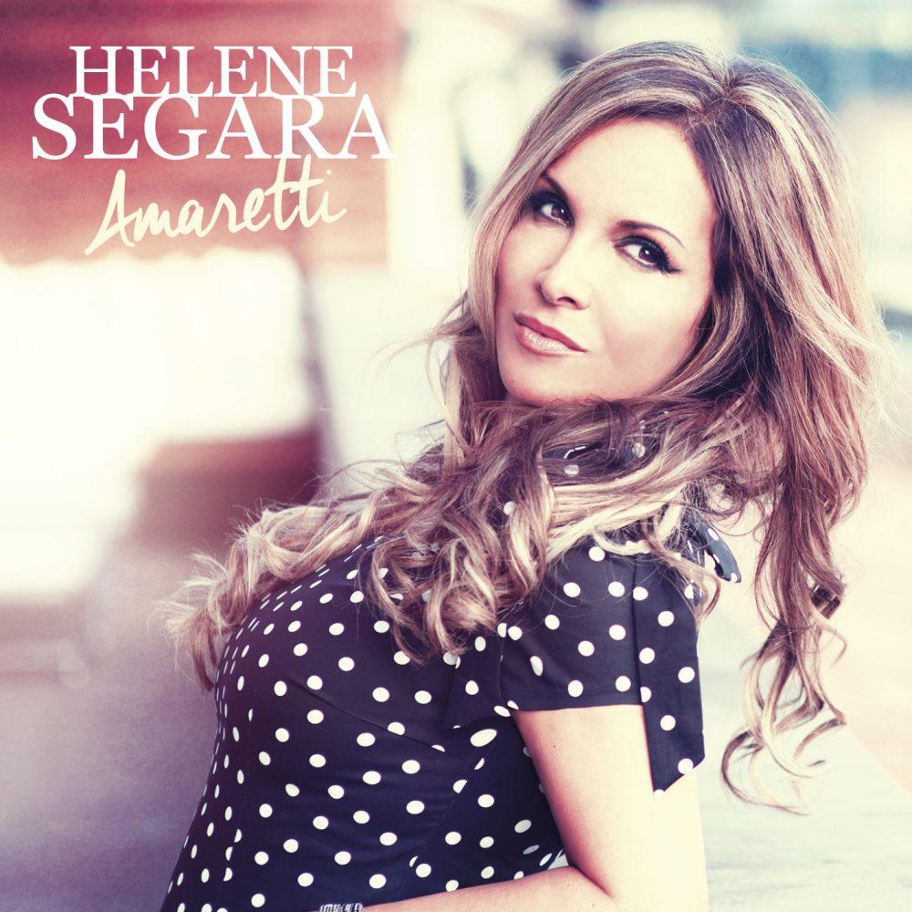 cover-album_helene-segara_official-cover