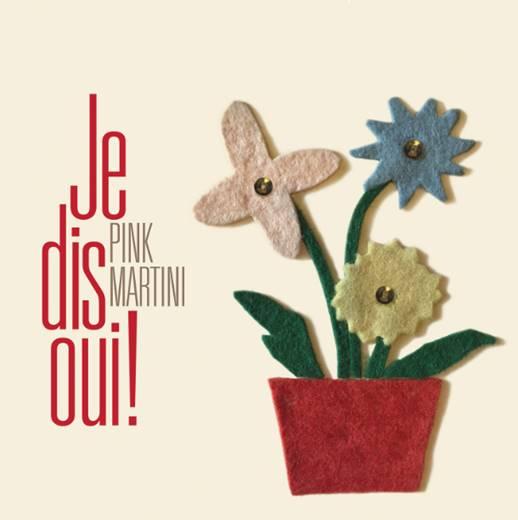 pinkmartini_coveralbum
