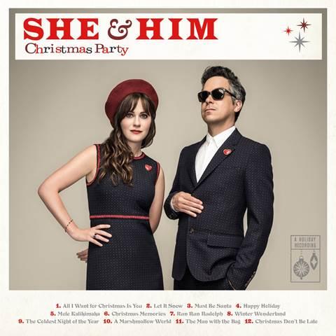 shehim_christmasparty