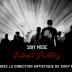 sonymusictalentfactory