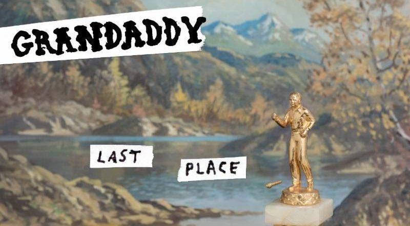 artwork-album-last-place