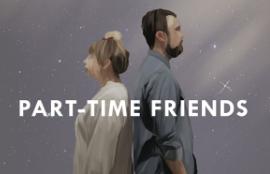 parttimefriends