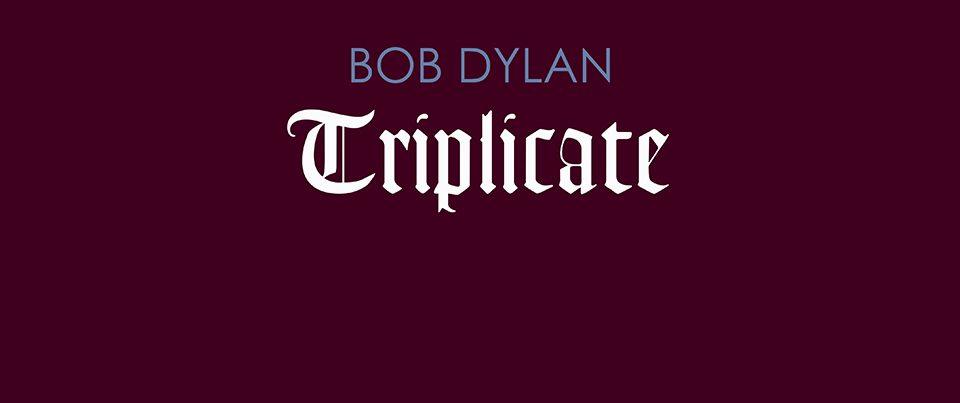 bobdylan_triplicate_slider2