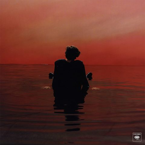 """""""Sign of the Times"""", son premier single solo"""