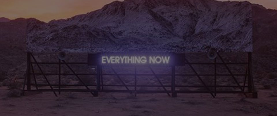 arcade_fire_everything_now_carousel