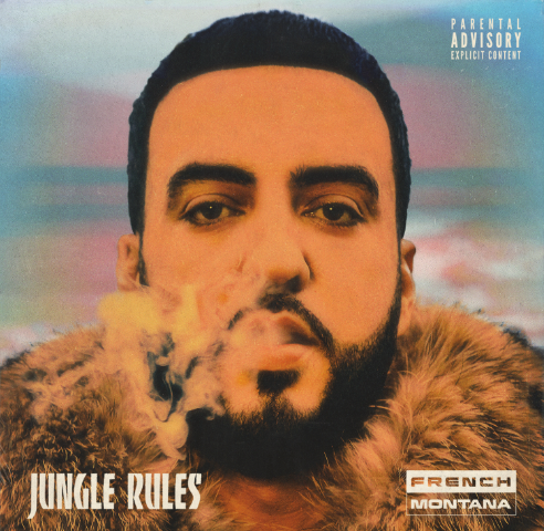 french_montana_cover