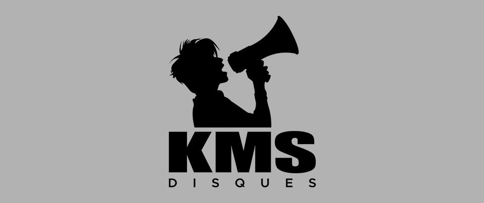 nicola-sirkis-kms-disques-label-also-sony
