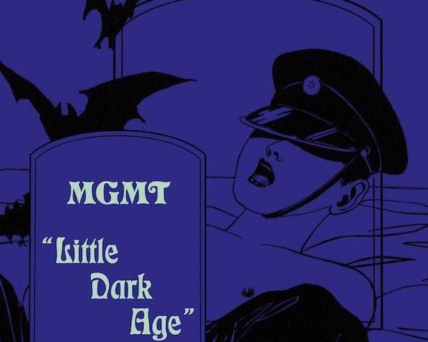 mgmt-little-dark-age
