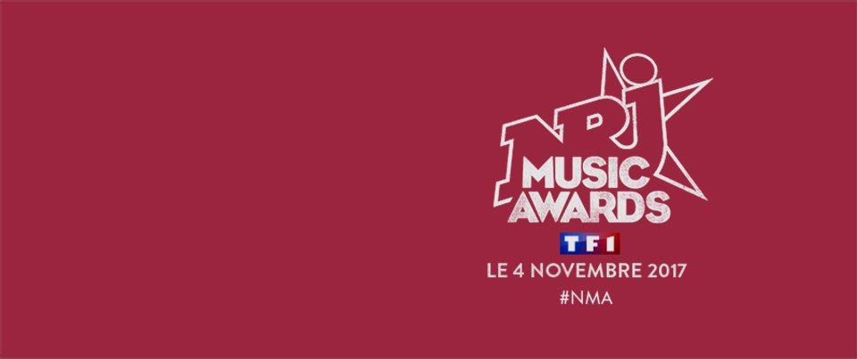 nrj-music-awards-2017-sony