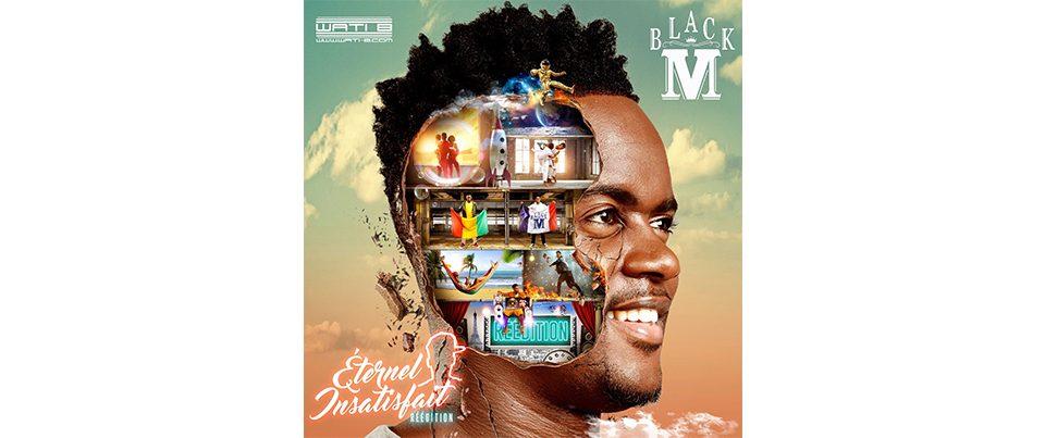 black-m-reedition-eternel-insatisfait