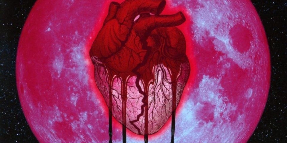 chris-brown-heartbreak-full-moon
