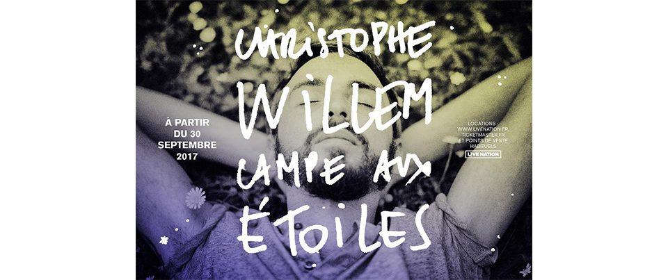 christophe-willem-etoiles