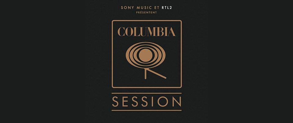 columbia-session-visuel