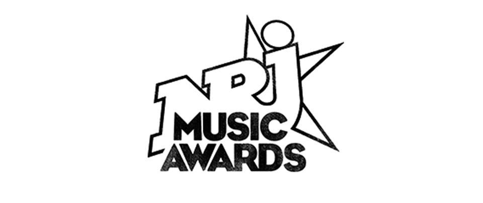 nrj-music-awards-2017