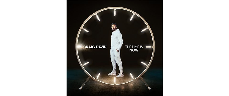 craig-david-the-time-is-now-artwork