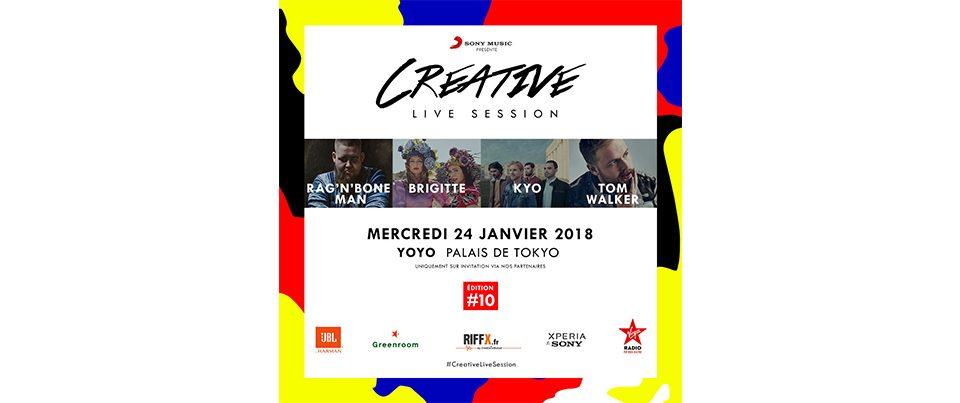 creative-live-session-10-yoyo-rag-kyo-brigitte-