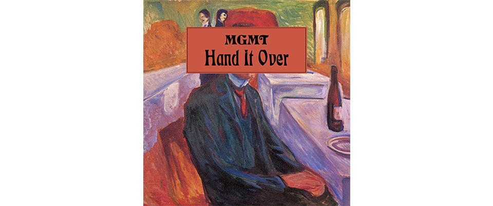 mgmt-hand-it-over-single