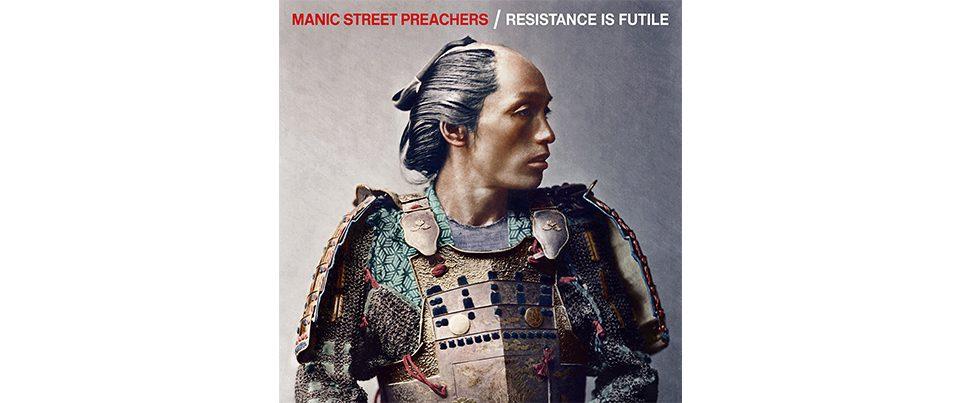 manic-street-preachers-album