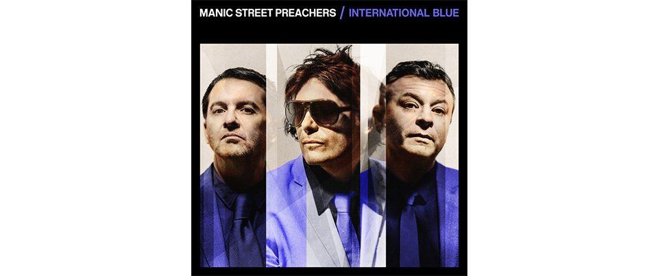 manic-street-preachers-single