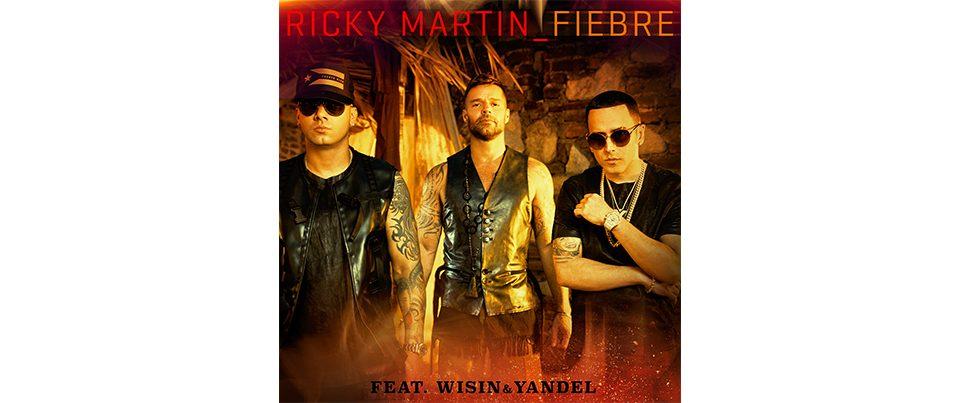 ricky-martin-fiebre-single-2018