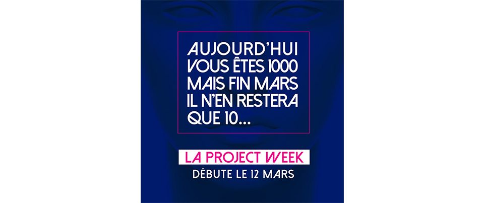 project-week-ionis-groupe-sony-music-france