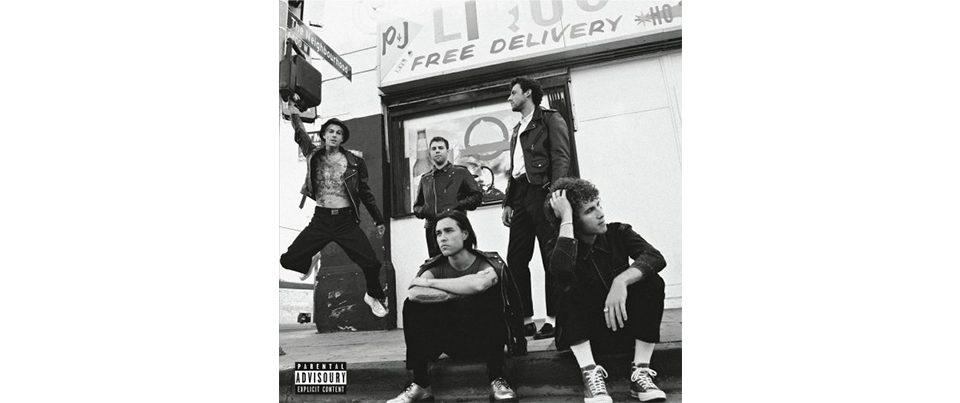 the-neighbourhood-album-2018