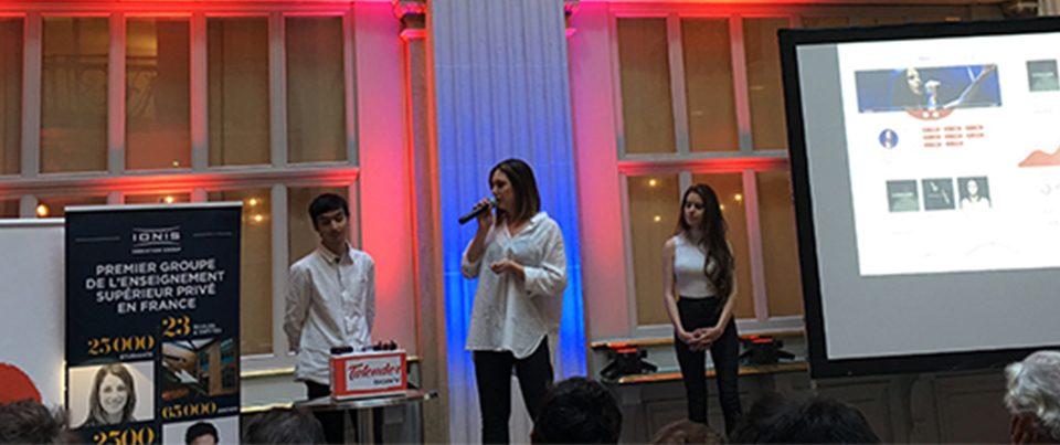 Project-Week-2018-Sony-Music-Entertainment-France-ISEG-Epitech-e-artsup-finale-11042018-1