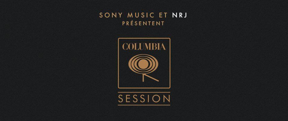 columbia-session-naya-rag-n-bone-man-tom-grennan-tim-dup-flow-paris-14-mai-2018-nrj