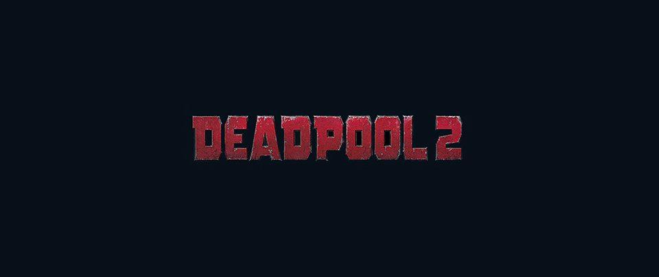 deadpool-2-celine-dion-ashes-bande-originale