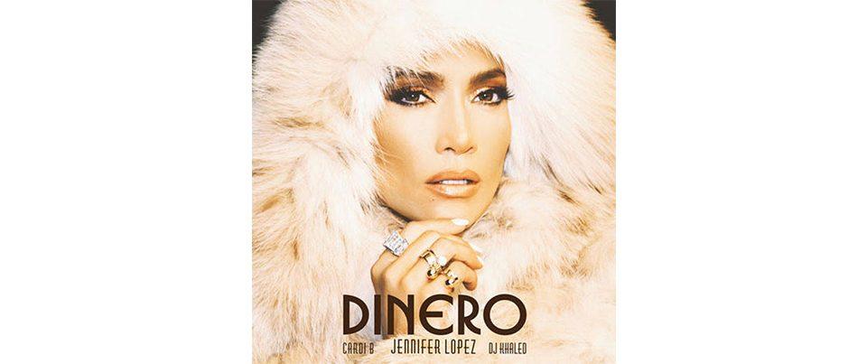 jennifer-lopez-dinero-dj-khaled-cardi-b-single-2018