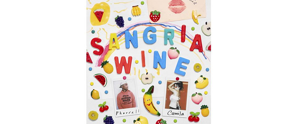 sangria-wine-pharrell-williams-camila-cabello-2018