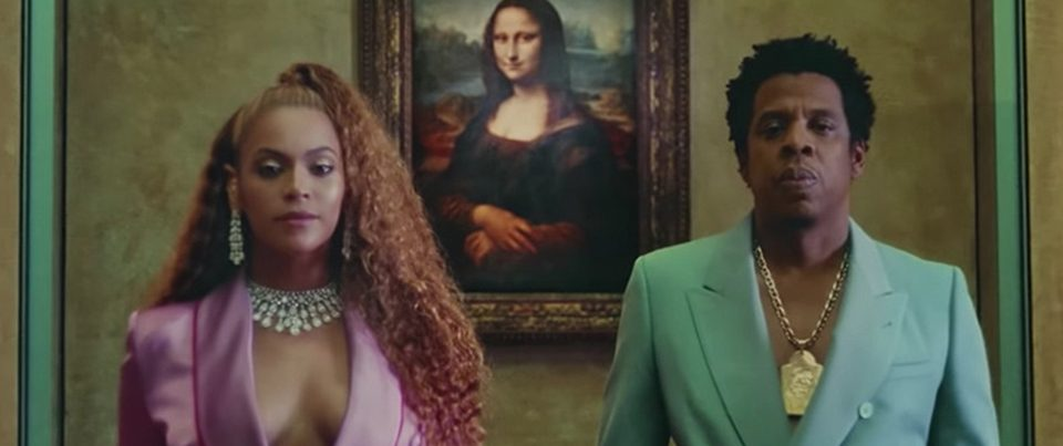 beyonce-jay-z-the-carters-everything-is-love-2018