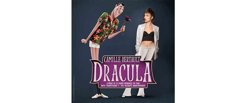 camille-bertault-generique-single-hotel-transylvanie-dracula
