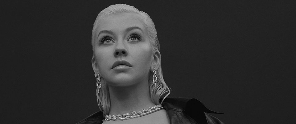 christina-aguilera-liberation-nouvel-album-2018