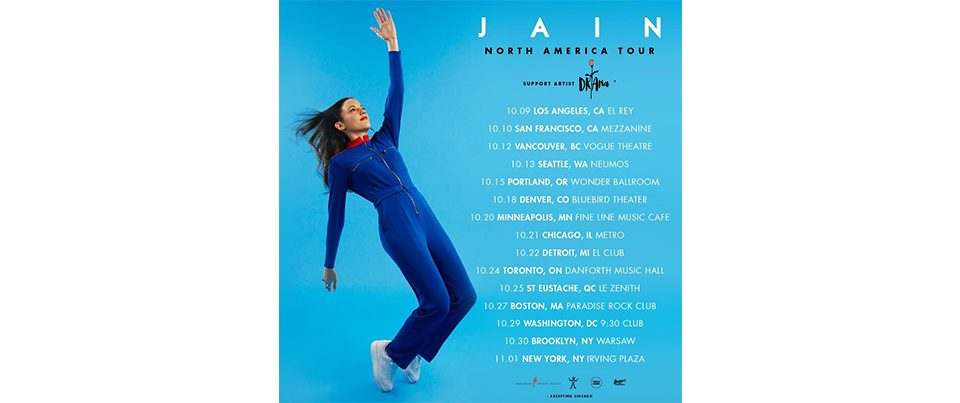 jain-north-america-tour-alright-single-2018