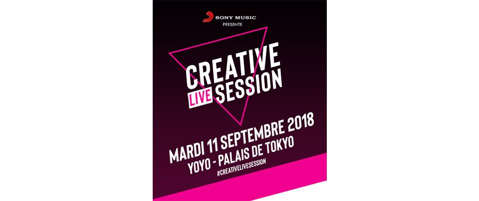creative-live-session-11-yoyo-paris-virgin-radio-jain-tom-walker-hoshi-naya
