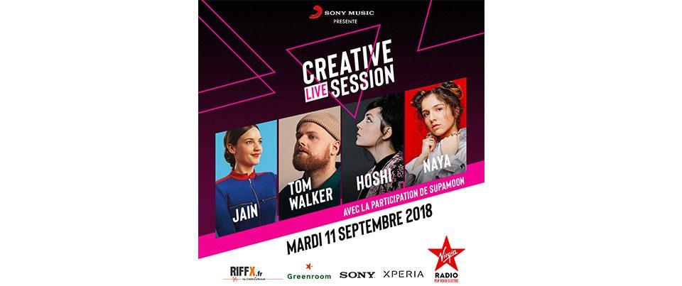 creative-live-session-2018-yoyo-palais-de-tokyo-jain-hoshi-naya-tom-walker