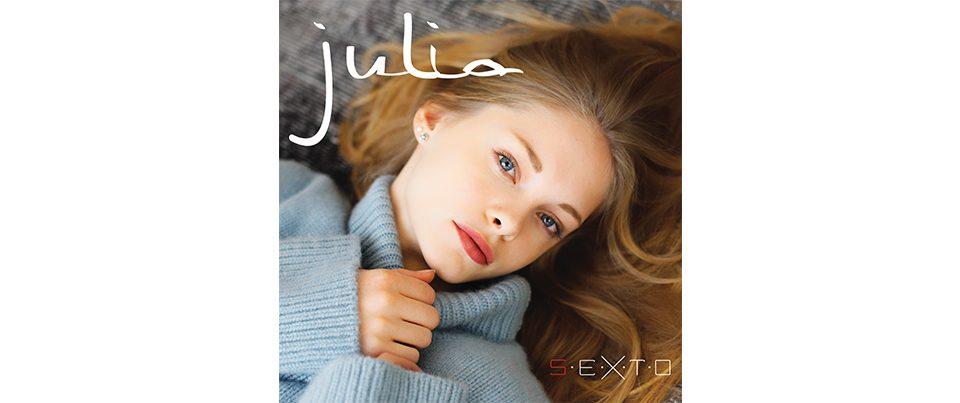 julia-sexto-mylene-farmer-laurent-boutonnat-single-2018-pochette